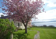 Holiday home 1378514 for 4 persons in Kerrykeel