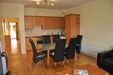Holiday home 1378517 for 5 persons in Roganstown