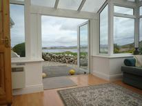 Holiday home 1378520 for 5 persons in Ballyconneely