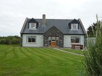 Holiday home 1378524 for 9 persons in Ballinskelligs