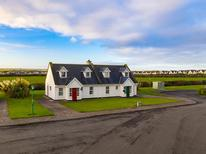 Holiday home 1378525 for 6 persons in Ballybunion