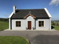Casa de vacaciones 1378526 para 6 personas en Dingle