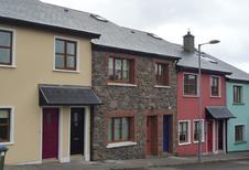 Casa de vacaciones 1378527 para 6 personas en Dingle