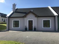 Casa de vacaciones 1378529 para 6 personas en Dingle