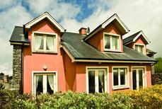 Rekreační dům 1378530 pro 6 osob v Kenmare