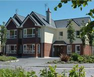 Holiday home 1378531 for 7 persons in Killarney