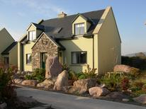 Holiday home 1378537 for 8 persons in Waterville