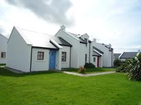 Holiday home 1378540 for 5 persons in Achill Island