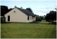 Casa de vacaciones 1378542 para 8 personas en Killala