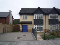 Casa de vacaciones 1378544 para 7 personas en Dunmore East