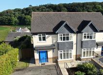 Villa 1378544 per 7 persone in Dunmore East