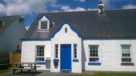 Ferienhaus 1378545 für 6 Personen in Dunmore East