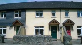 Holiday home 1378546 for 4 persons in Dunmore East