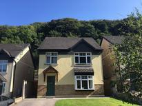 Villa 1378548 per 5 persone in Dunmore East