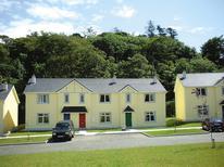 Maison de vacances 1378549 pour 6 personnes , Dunmore East