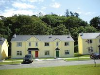 Holiday home 1378549 for 6 persons in Dunmore East