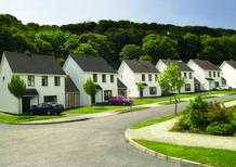 Maison de vacances 1378551 pour 5 personnes , Dunmore East