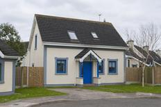 Holiday home 1378555 for 5 persons in Rosslare