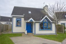 Holiday home 1378556 for 5 persons in Rosslare