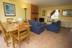 Holiday home 1378558 for 5 persons in Rosslare