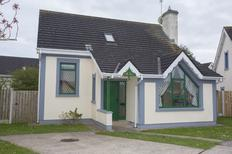 Holiday home 1378559 for 5 persons in Rosslare