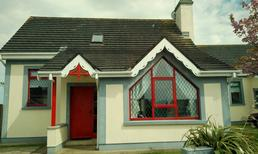 Holiday home 1378560 for 5 persons in Rosslare