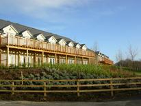 Holiday home 1378563 for 6 persons in Newtownmountkennedy