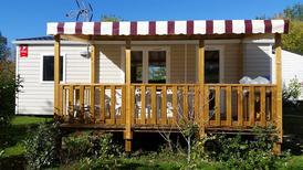 Ferienhaus 1378601 für 6 Personen in Onzain
