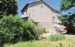Maison de vacances 1378622 pour 6 personnes , Saint-Sernin