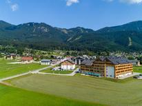 Holiday apartment 1378644 for 6 persons in Gosau
