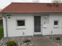 Casa de vacaciones 1378664 para 4 personas en Ærøskøbing