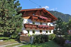 Holiday apartment 1378691 for 10 persons in Neustift im Stubaital-Oberegg