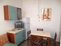 Appartement 1378706 voor 4 personen in Grottammare