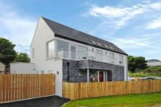 Holiday home 1378707 for 8 persons in Castlerock