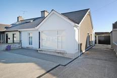 Holiday home 1378708 for 8 persons in Portstewart