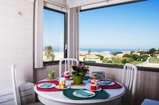 Holiday apartment 1378759 for 2 persons in Praia das Macas