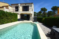 Ferienhaus 1378764 für 4 Personen in L'Estartit
