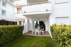 Holiday apartment 1378766 for 5 persons in Pals