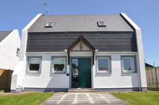 Villa 1378768 per 5 persone in Courtown