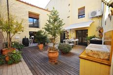 Holiday home 1378773 for 8 persons in Garriguella