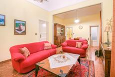 Holiday apartment 1378793 for 4 persons in Trapani