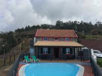 Holiday home 1378794 for 5 persons in Calheta