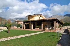 Ferienhaus 1378812 für 7 Personen in Sperlonga