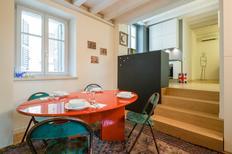 Appartement 1378839 voor 4 personen in Verona
