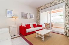 Holiday apartment 1378851 for 4 persons in Marbella