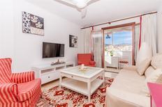 Ferienwohnung 1378854 für 4 Personen in Marbella