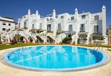 Holiday apartment 1378866 for 5 persons in Nerja