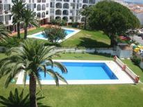 Holiday apartment 1378881 for 2 persons in Nerja
