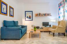 Holiday apartment 1378897 for 4 persons in Nerja