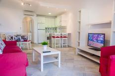 Holiday apartment 1378899 for 4 persons in Nerja